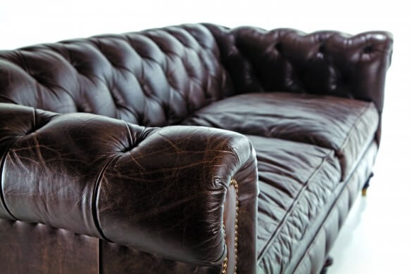 Chesterfield_2