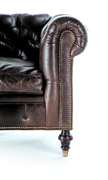 Chesterfield_5