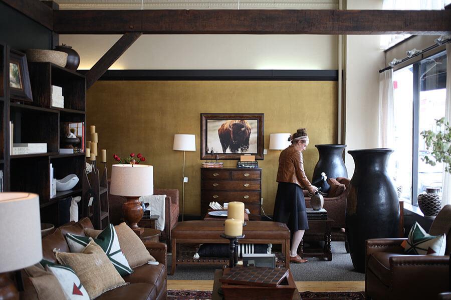kibler & kirch | well-designed living since 1990