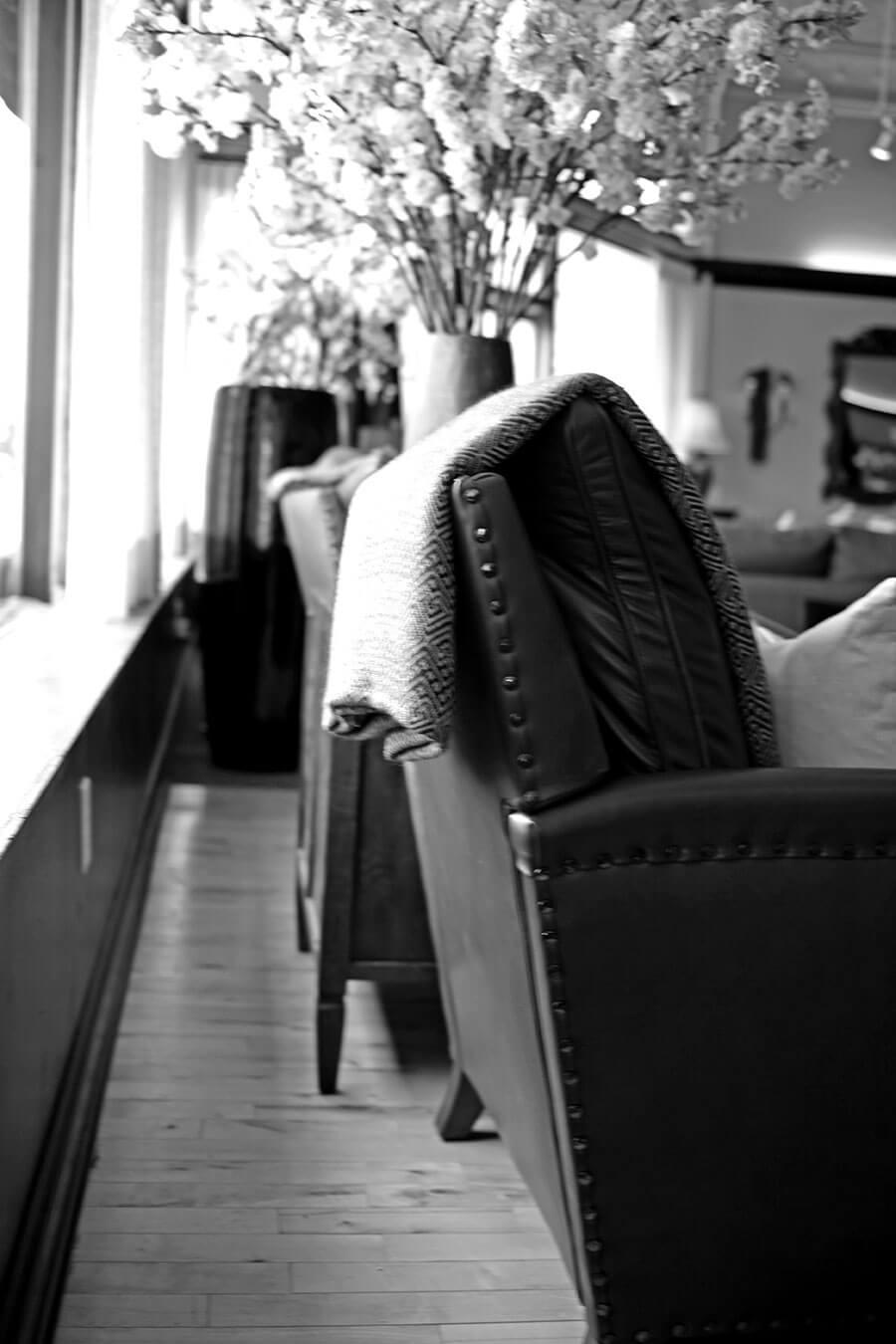 dining room centerpiece ideas highest quality photos