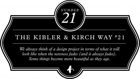 K&K_Way_21