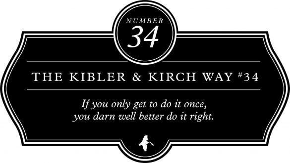 K&K_Way_34