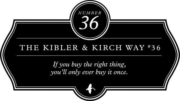 K&K_Way_36