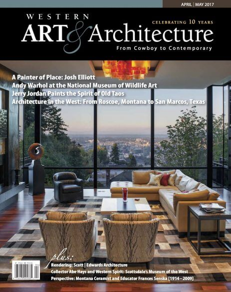 Charmant Over The Last 28 Years, Our Design Projects Have Been Featured In Numerous  Magazines, Books, And Online Resources. Here Are A Few Of The Most Recent  ...