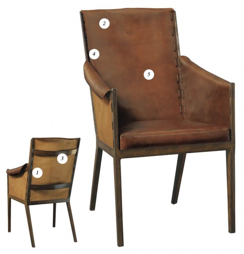 gunnison-chair-numbered