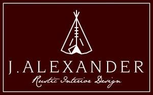 J. Alexander Logo_Final