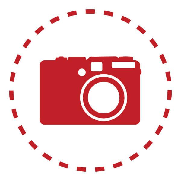 icon-camera-600