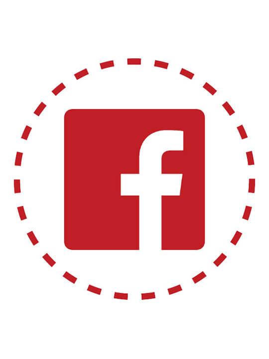 icon-facebook-540