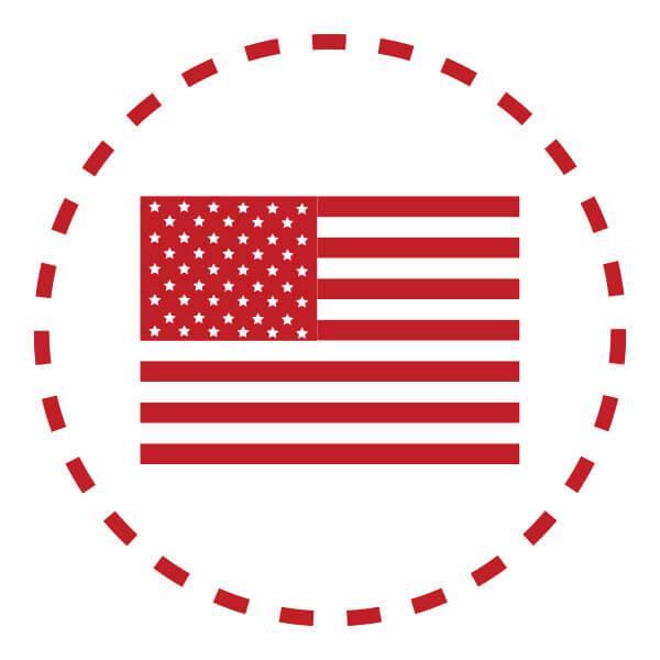 icon-flag-600