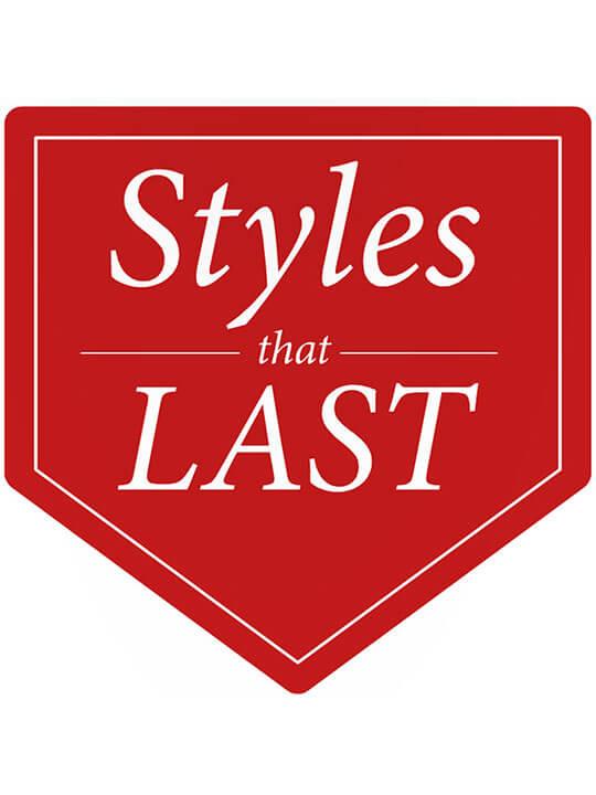 styles-that-last2